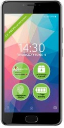 Acer Liquid Z6 Plus Simyo