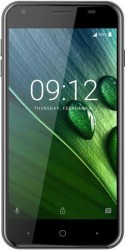 Acer Liquid Z6 hollandsnieuwe