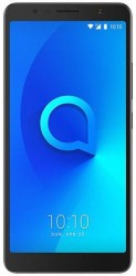 Alcatel 3C Simyo