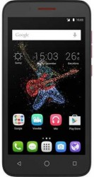 Alcatel One Touch Go Play KPN