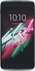Alcatel One Touch Idol 3 KPN