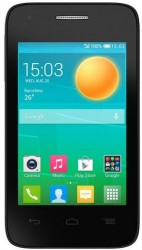 Alcatel One Touch Pop D1 DS
