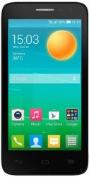 Alcatel One Touch Pop D5 DS