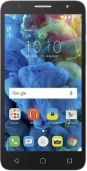 Alcatel Pop 4 Plus voorkant