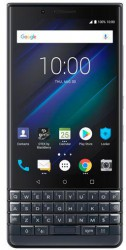 BlackBerry Key 2 LE  Tele2
