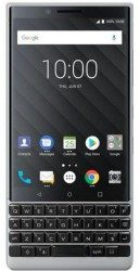 BlackBerry KEY2 Tele2