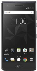 BlackBerry Motion T-Mobile
