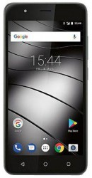 Gigaset GS270 Plus T-Mobile