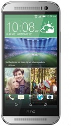 HTC One M8s Vodafone