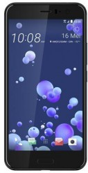 HTC U11 hollandsnieuwe