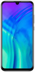 Honor 20 Lite Simyo