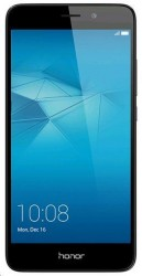 Honor 5C T-Mobile