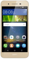 Huawei GR3 specificaties