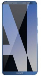 Huawei Mate 10 Pro T-Mobile