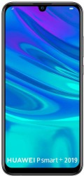 Huawei P Smart Plus 2019 T-Mobile