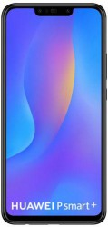 Huawei P Smart Plus Ben