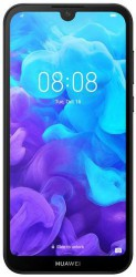 Huawei Y5 2019 T-Mobile