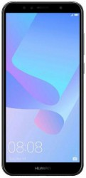 Huawei Y6 2018 T-Mobile