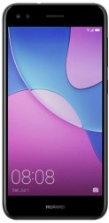 Huawei Y6 Pro 2017 T-Mobile