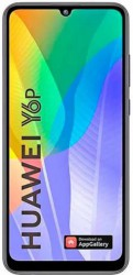 Huawei Y6P T-Mobile