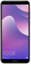 Huawei Y7 2018 T-Mobile
