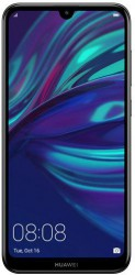 Huawei Y7 2019 T-Mobile