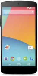 LG Nexus 5 16GB T-Mobile