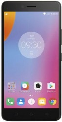 Lenovo K6 Note T-Mobile