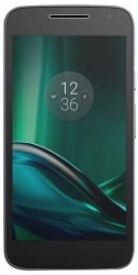 Motorola Moto G4 Play hollandsnieuwe