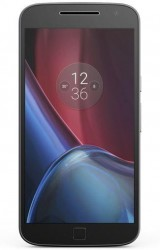 Motorola Moto G4 Plus  T-Mobile