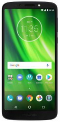 Motorola Moto G6 Play T-Mobile