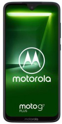 Motorola Moto G7 Plus hollandsnieuwe