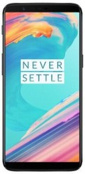 OnePlus 5T T-Mobile
