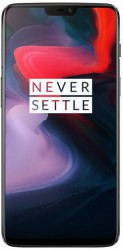 OnePlus 6 hollandsnieuwe