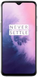 OnePlus 7 hollandsnieuwe