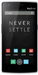OnePlus One T-Mobile