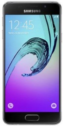 Samsung Galaxy A3 2016 T-Mobile