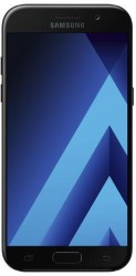 Samsung Galaxy A5 2017 hollandsnieuwe