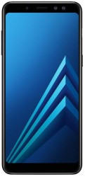 Samsung Galaxy A8 2018 hollandsnieuwe