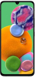 Samsung Galaxy A90 abonnement