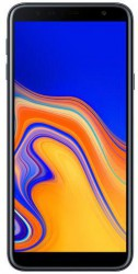 Samsung Galaxy J4 Plus hollandsnieuwe