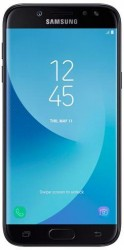 Samsung Galaxy J5 2017 hollandsnieuwe