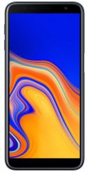 Samsung Galaxy J6 Plus Ben
