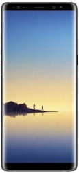 Samsung Galaxy Note 8 hollandsnieuwe