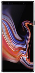 Samsung Galaxy Note 9 hollandsnieuwe