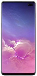 Samsung Galaxy S10 Plus T-Mobile