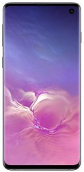 Samsung Galaxy S10 hollandsnieuwe