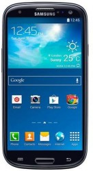 Samsung Galaxy S3 Neo hollandsnieuwe