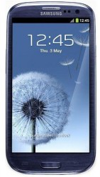 Samsung Galaxy S3 16GB>