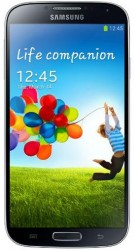 Samsung Galaxy S4 i9515 VE hollandsnieuwe